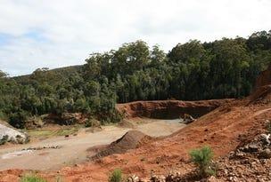 2 South Road, Edith Creek, Tas 7330