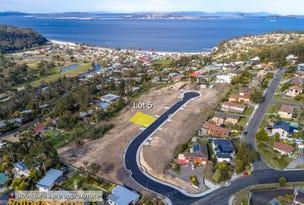 Lot 5 Panoramic Drive, Kingston, Tas 7050