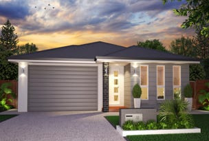 Lot 287 Address on application, Pimpama, Qld 4209