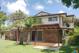 2/16 Cooper Place, Morayfield, Qld 4506