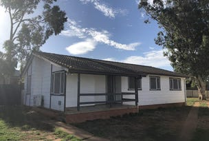 15 Catherine Drive, Dubbo, NSW 2830