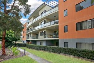 29/17 Kilbenny Street, Kellyville Ridge, NSW 2155