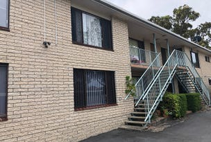 2/155a Kennedy Dr, Tweed Heads West, NSW 2485