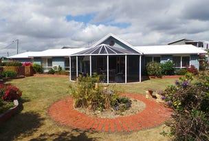 16 Bluewater Crescent, Shearwater, Tas 7307