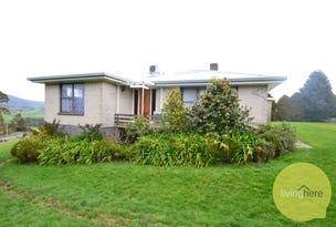 5 Bacala Road, Lilydale, Tas 7268