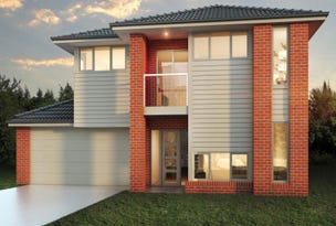 608 Love Street (Bayview), Curlewis, Vic 3222