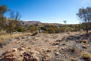 Lot 8575 Terry Court, Araluen, NT 0870