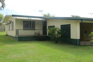 1/5 Terka, Innisfail Estate, Qld 4860