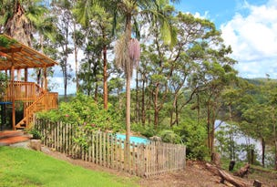 19 Redhill Road, Telegraph Point, NSW 2441