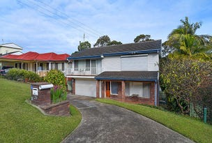 24 Greenwood Avenue, Belmont, NSW 2280