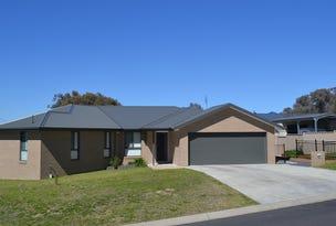 54 Froude Street, Inverell, NSW 2360