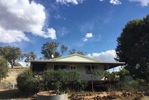 2L Bulwarra  Dr, Dubbo, NSW 2830