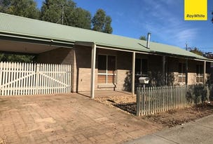 4 Eleanor Terrace, Murray Bridge, SA 5253