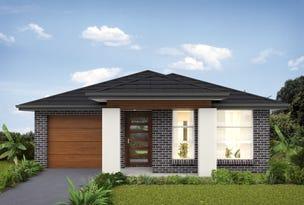 Lot 2669 Road no 6, Calderwood, NSW 2527