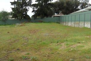 Lot 14 Trestrail Circuit, Williamstown, SA 5351