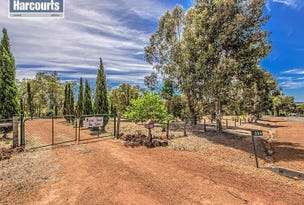 304 Murray Grey Circle, Lower Chittering, WA 6084