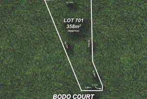 Lot 701, Bodo Court, Hackham West, SA 5163
