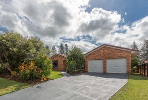 53 Adele St, Alstonville, NSW 2477