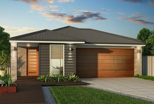 Lot 609  Sovereign Pocket Estate, Deebing Heights, Qld 4306