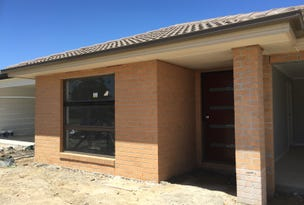 LOT 1438  LIVINGSTON ESTATE, Cranbourne East, Vic 3977