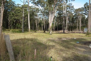 Lot 9, 19 Woodlands Drive, Hallidays Point, NSW 2430