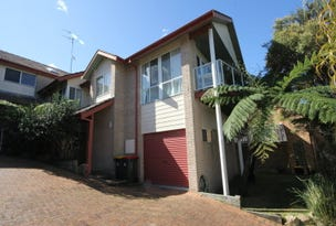 1/9 Redman Place, Soldiers Point, NSW 2317