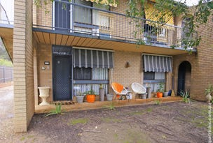 2/9 Nordlingen Drive, Tolland, NSW 2650