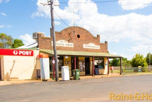 5 Gundong Street, Wongarbon, NSW 2831