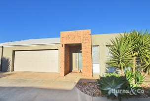 4/11 Wisteria Way, Mildura, Vic 3500