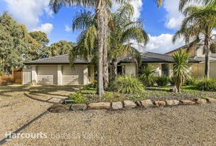 20 Reg Smith Crescent, Williamstown, SA 5351