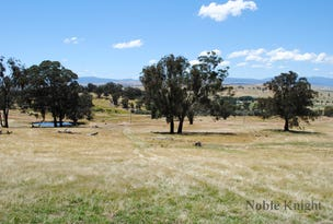 Lot 17 Rifle Butts Rd, Mansfield, Vic 3722