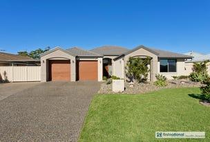12 Magellan Place, Bonny Hills, NSW 2445