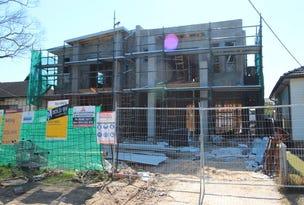 9b Margaret Street, Fairfield West, NSW 2165