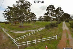 Lot 542 Lakes Road, Nambeelup, WA 6207