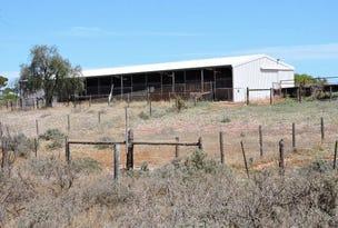 363 Depot Creek  Road, Port Augusta, SA 5700