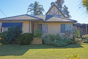 6 Buffier Crescent, Rutherford, NSW 2320