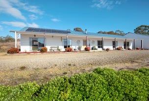 820 Wallaces Gap Road, Braidwood, NSW 2622