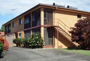 9/11 Hill Street, South West Rocks, NSW 2431