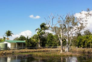 Lot 39 Hydeaway Bay Drive, (HIDEAWAY BAY), Dingo Beach, Qld 4800