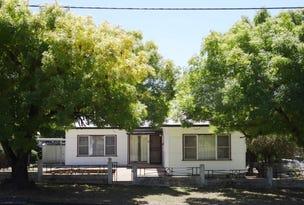21 Molong Street, Molong, NSW 2866