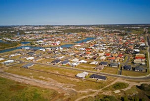 Lot 210, Imperial Circuit, Eli Waters, Qld 4655