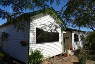 Lot 129 Avon Road, Yeoval, NSW 2868