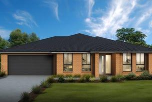 Lot 6 High Vista, 72 Freemans Drive, Morisset, NSW 2264