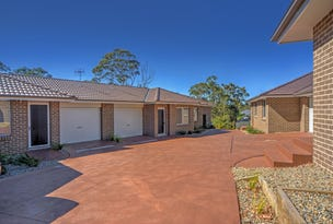 4/21 Sutherland Drive, North Nowra, NSW 2541