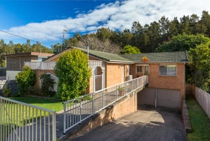 18 Edward Road, Batehaven, NSW 2536