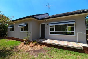 33 Leslie Street, Winmalee, NSW 2777