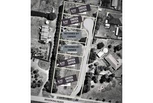 Lot 1-6, 59 Brooking Road, Gisborne, Vic 3437