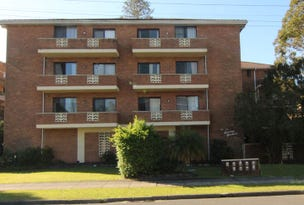 14/31-33 Head Street, Forster, NSW 2428