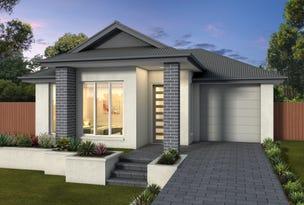 Lot 15  Kestral Place, Enfield, SA 5085