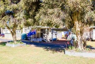 Site 79 Cowra Holiday Park/10256 Mid Western Hwy, Cowra, NSW 2794